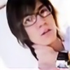 yumilove18's avatar