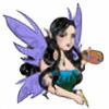 YumiMarie's avatar