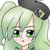 YumiMegpoid's avatar