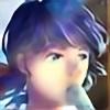 YumiNaerwen's avatar