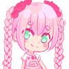 Yuminee0v0b's avatar