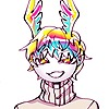 yumingu's avatar