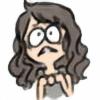 yuminica's avatar