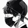 yuminouu's avatar