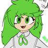 yuminpa's avatar