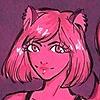 YumiOken's avatar