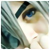 yumipaku's avatar