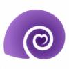 YumiPi's avatar