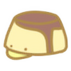 yumireru's avatar