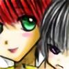 yumiryuiko's avatar