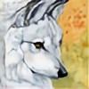 Yumisha's avatar
