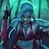 YumiShuu's avatar