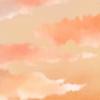 YumiTake's avatar