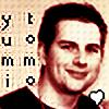 YumiTomo's avatar