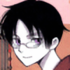 YumiTsukiyoru's avatar