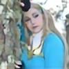Yumivigo's avatar