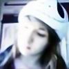 Yumiwill's avatar
