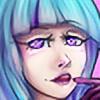 Yumix17's avatar