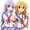 yumiXmisa's avatar