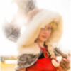 YumiyaCosplay's avatar
