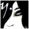 YumiYoukkai's avatar