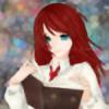 yumiyue's avatar