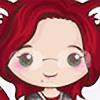 yumkeks's avatar
