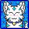 Yumkie's avatar
