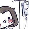 Yumkoyun's avatar