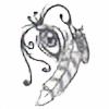 Yummeii's avatar