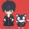 YummiButta's avatar
