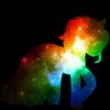 Yummicorn's avatar