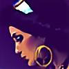 yummiedesire's avatar