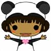 Yummitreats's avatar