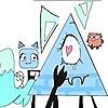 YummonDora's avatar