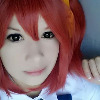 yummy--chan's avatar