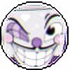 YummyAlfredo's avatar