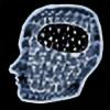 YummyBiscuit's avatar