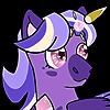 YummyBubbles123's avatar