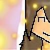 yummycake3's avatar