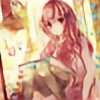 YummyChocoBunny's avatar
