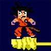 yummycookieart's avatar