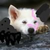 yummyfox123's avatar