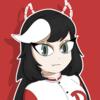 YummyGoods's avatar