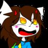 yummykawaiigummy's avatar