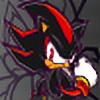 yummypixza's avatar