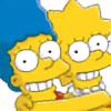 YummySimpson's avatar