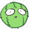 YummySuika's avatar