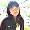 yummyyean's avatar