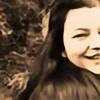 yummyyummys's avatar